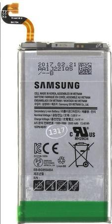 Baterie Samsung EB-BG955ABE