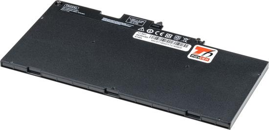 T6 POWER Baterie NBHP0146 NTB HP, NBHP0146