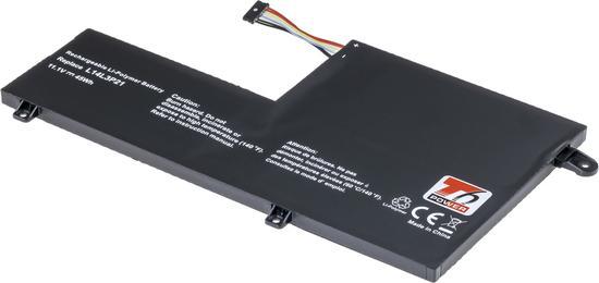T6 POWER Baterie NBIB0140 T6 Power NTB Lenovo, NBIB0140