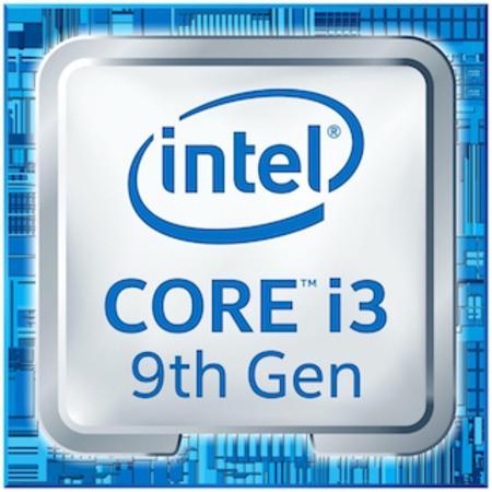Intel Core i3-9350KF BX80684I39350KF