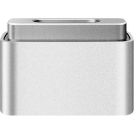 Apple md504zm/a, POADAPMAGS001