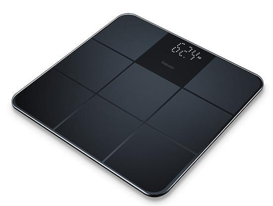 Beurer Osobní váha GS235