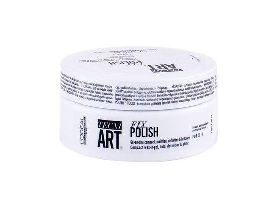 Vosk na vlasy L´Oréal Professionnel - Tecni.Art 75 ml