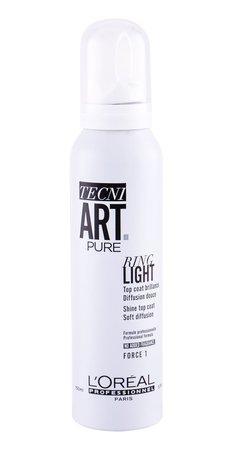 Lak na vlasy L´Oréal Professionnel - Tecni.Art 150 ml