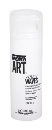 Pro podporu vln L´Oréal Professionnel - Tecni.Art 150 ml