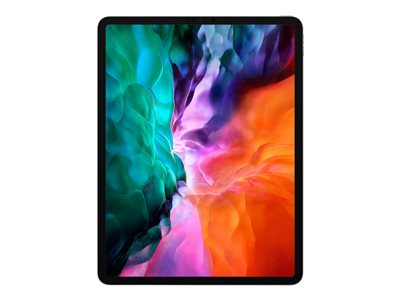 Apple iPad Pro 12,9 (2020) Wi-Fi + Cellular 256GB Space Grey MXF52FD/A
