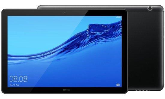 Huawei MediaPad T5 10 TA-T510WBOM64 4/64GB