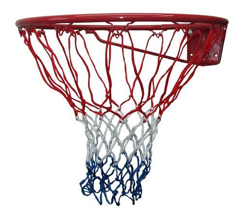 Acra Koš basketbalový