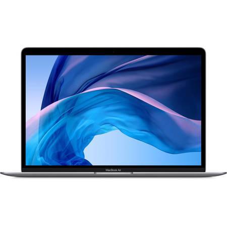 Apple MacBook Air 2020 Space Gray MVH22CZ/A, MVH22CZ/A