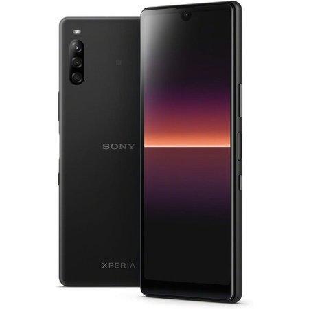 Sony Xperia L4 3GB/64GB černý
