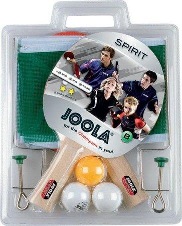 Pálky na stolní tenis Joola ROYAL set