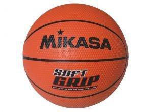Míč basketbalový MIKASA BDC 1000-C