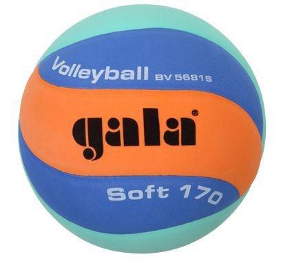 Gala SOFT 170g BV5681SCM