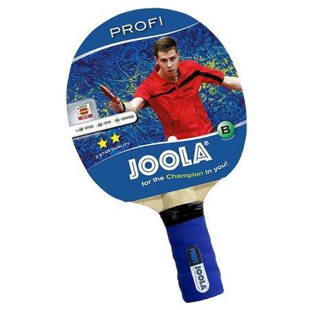 Pálka na stolní tenis JOOLA PROFI