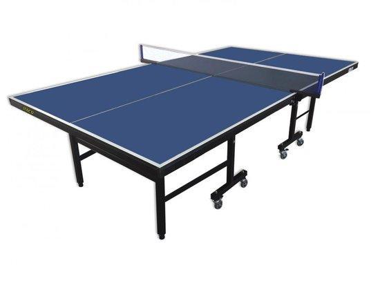 Stůl na stolní tenis SEDCO SUPERSPORT MODRÝ