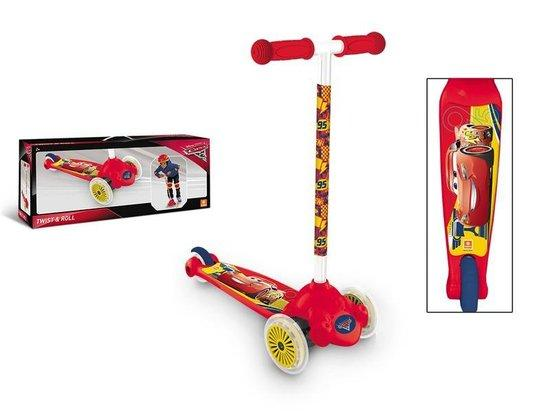 MONDO 18740 TWIST & ROLL Cars