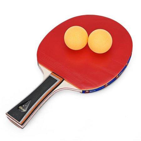 Pálky na stolní tenis ULTIMATE S02 SET **