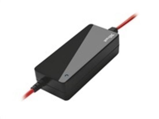Trust LTC-665 65W nabíječka pro notebook - neoriginální, 21173