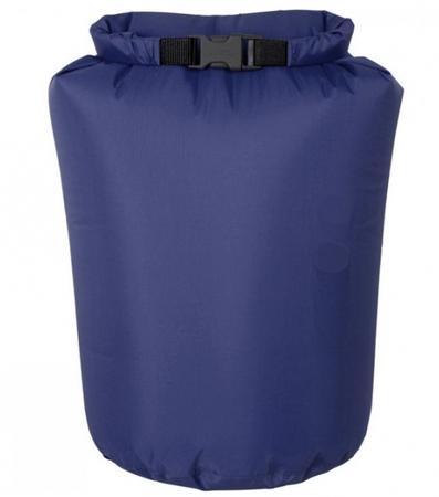 BCB Adventure Ultralight Dry Bag XXL