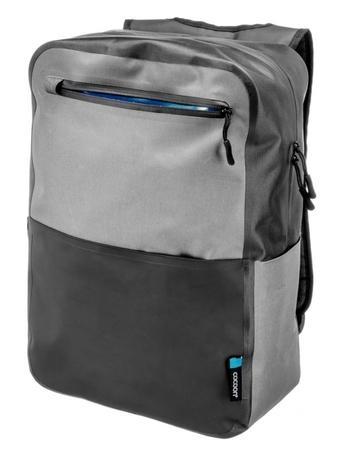 Cocoon batoh City Traveler Backpack blue