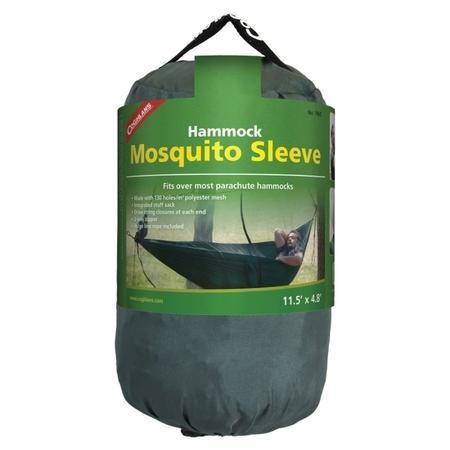 Coghlan´s moskytiéra Hammock Mosquito Sleeve