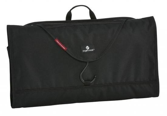 Eagle Creek taška na oděvy Pack-It Garment Sleeve black
