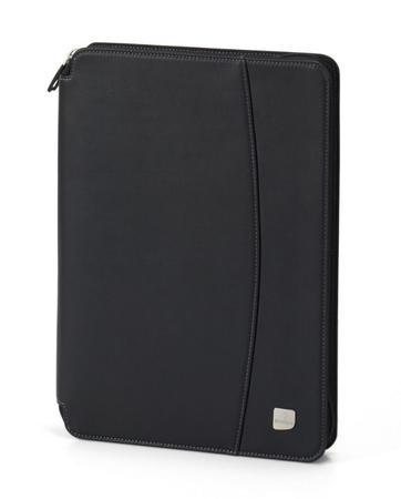 Swiza konferenční desky Flavius black, SW-SFO.1001.01