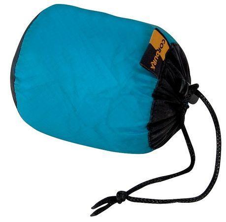 Travelsafe pláštěnka na batoh ultralight M