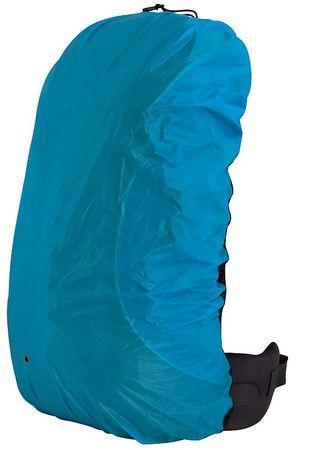 Travelsafe pláštěnka na batoh ultralight S