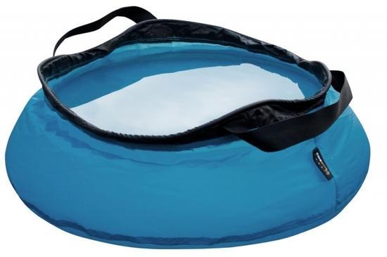 TravelSafe Foldable Sink 13l