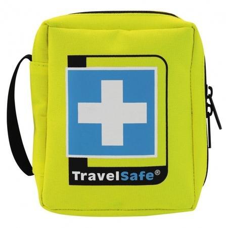 TravelSafe Globe Sterile Plus