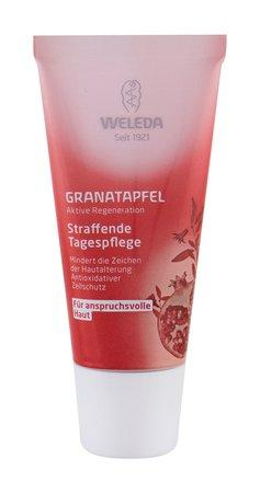 Denní pleťový krém Weleda - Pomegranate 30 ml