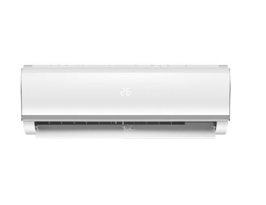 Klimatizace Midea/Comfee MSAF5-18HRDN8-QE QUICK, 16500BTU, do 60m2, WiFi, vytápění, odvlhčování. Nevyžaduje odbornou mon