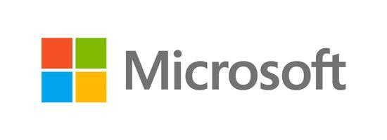 Microsoft 365 Family CZ - předplatné na 1 rok, 6GQ-01147