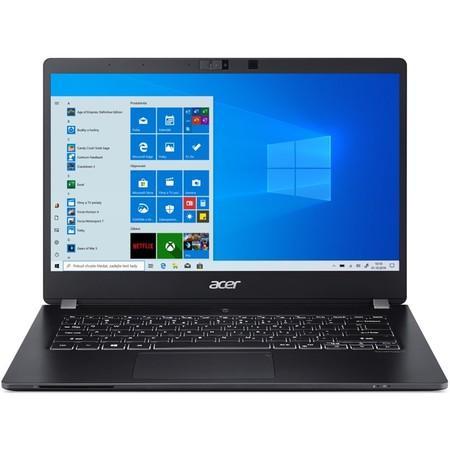 Acer TravelMate P6 NX.VMSEC.001, NX.VMSEC.001