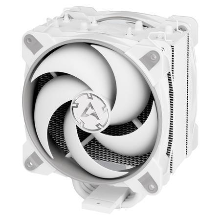 ARCTIC Freezer 34 eSports DUO chladič CPU, šedá/bílá (grey/white), ACFRE00074A