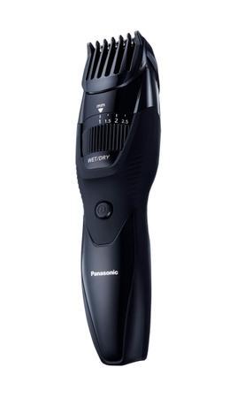 Panasonic zastřihovač ER-GB43-K503