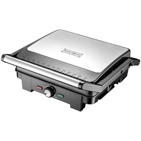 Panini gril Royalty Line PME-2200.417.1 - 2200 W