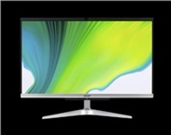 Acer Aspire C24 DQ.BEQEC.001, DQ.BEQEC.001