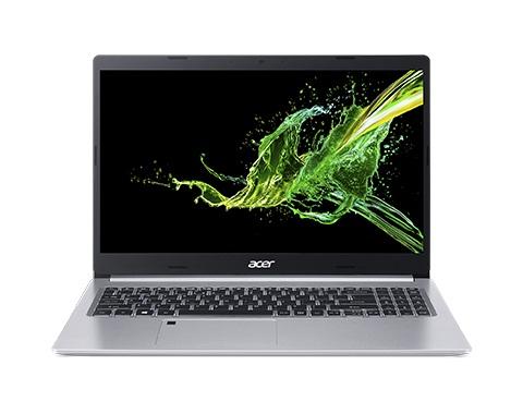 Acer Aspire 5 NX.HSPEC.003, NX.HSPEC.003