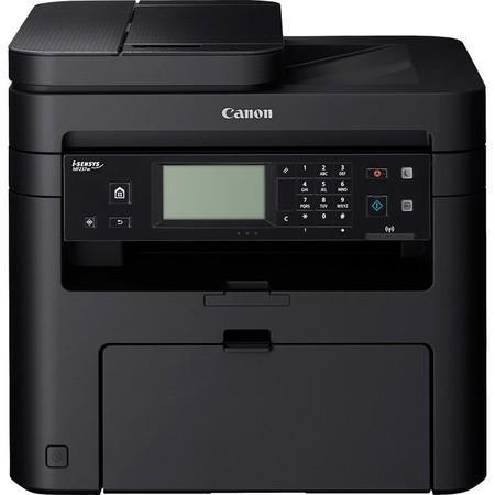 Canon i-SENSYS MF237w černá, 1418C030