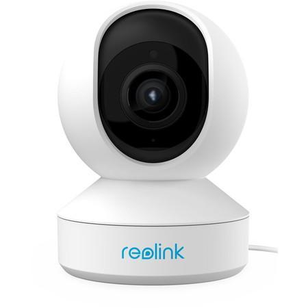 Reolink E1 ZOOM domácí bezpečnostní kamera