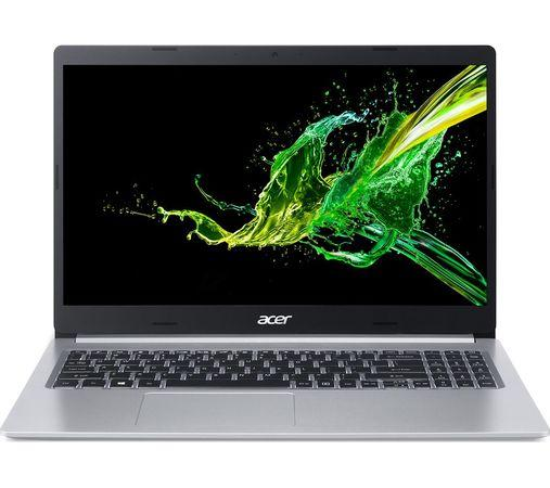 Acer Aspire 5 NX.HSPEC.004