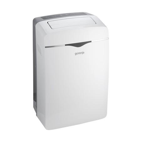 Klimatizace Gorenje KAM26P