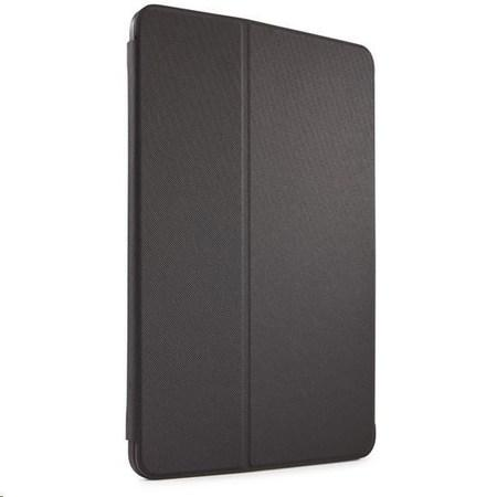 "Case Logic pouzdro SnapView™ 2.0 na iPad 10,2"", černá, CL-CSIE2153K"