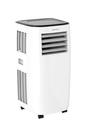 Concept KV1000 Klimatizace mobilní 10000 BTU