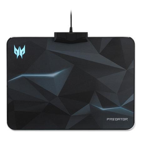 NP.MSP11.008 - Podložka pod myš Acer Predator RGB, USB 2.0, XL, NP.MSP11.008