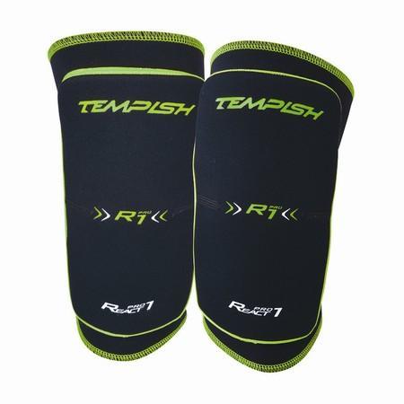 Tempish REACT PRO R1 junior chránič na kolena XS