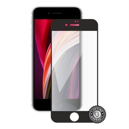 Screenshield APPLE iPhone SE (2020) APP-TG3DBIPHSE20-D
