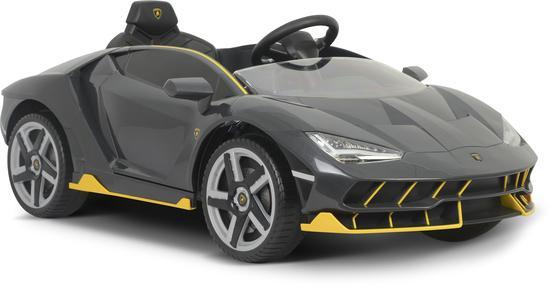 BUDDY TOYS BEC 8135 El. auto Lamborghini